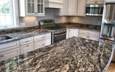 Ocean County, NJ   Kitchen Remodeling & Renovation Services   Kitchen Design & Construction