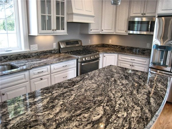 Ocean County, NJ | Kitchen Remodeling & Renovation Services | Kitchen Design & Construction