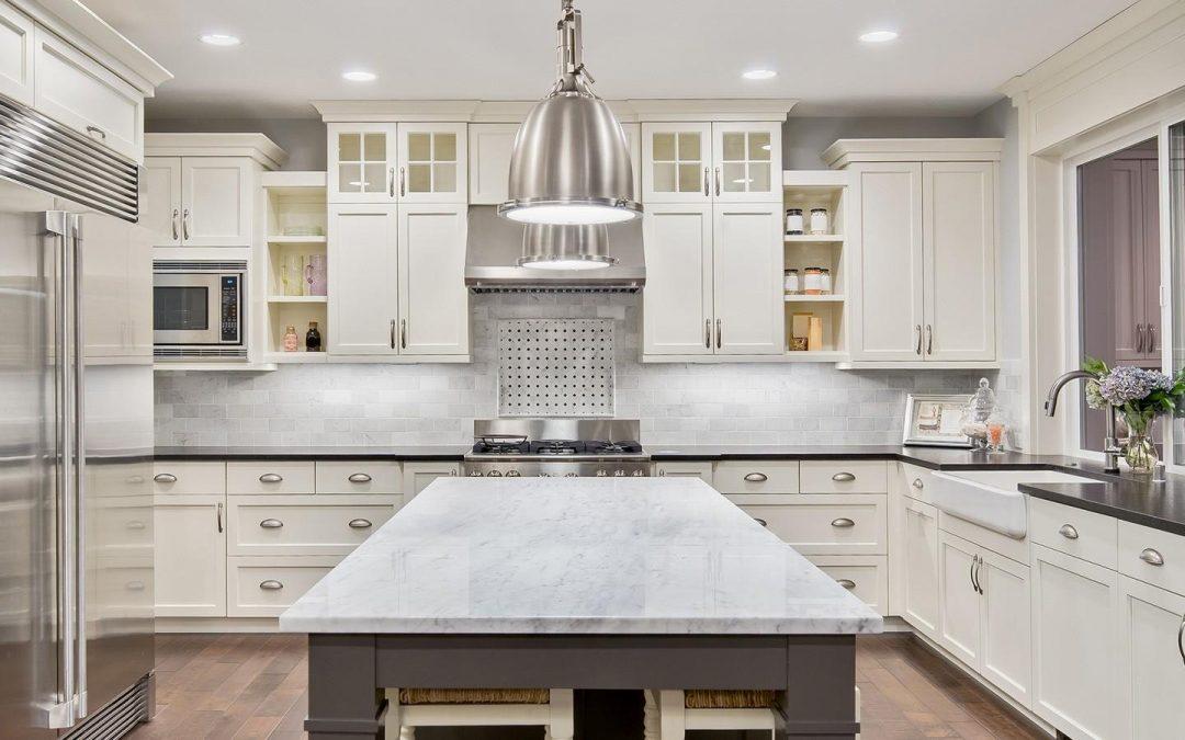 Granite & Quartz Countertops | Buy direct and save | Freehold, NJ