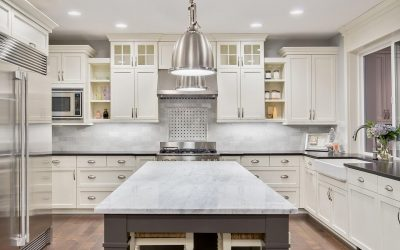 Granite & Quartz Countertops | Buy direct and save | Freehold, NJ