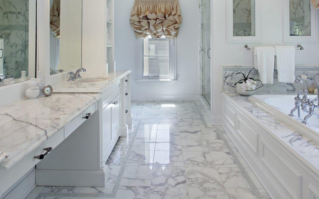 Freehold, NJ | Bathroom Construction Remodeling | Bathroom Design & Build Services in Freehold, Nj