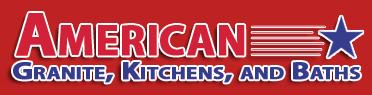 American Granite Designs | Granite, Kitchens, and Baths