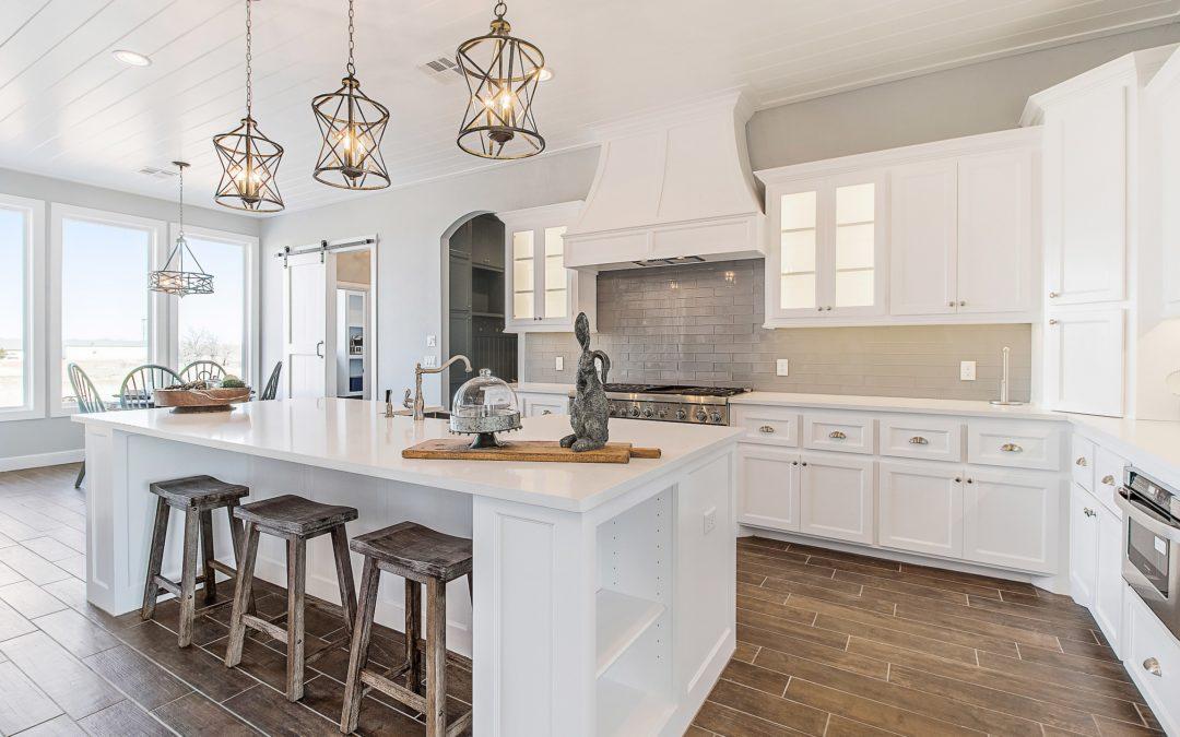 Freehold, NJ – Kitchen Remodeling, Design, Construction, Kitchen Renovation Contractor in Freehold, NJ