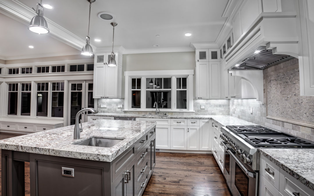 Kitchen Remodeling Contractor Near Me   Kitchen Countertops   Kitchen Design and Build Services in Freehold, NJ