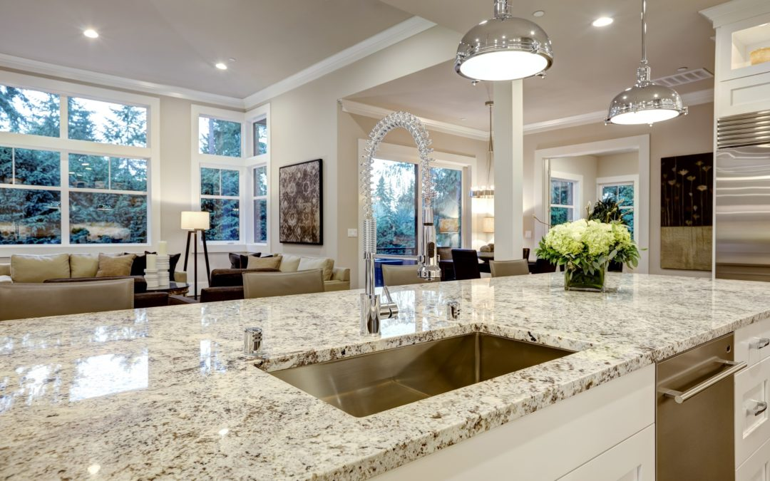 Freehold, NJ – Marble, Granite, Stone Countertops – Bathroom Vanities – Kitchen Counters