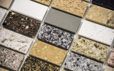 Freehold, NJ Granite Stone Products   Granite New Jersey Suppliers   Granite, Mable, Quartz Slabs