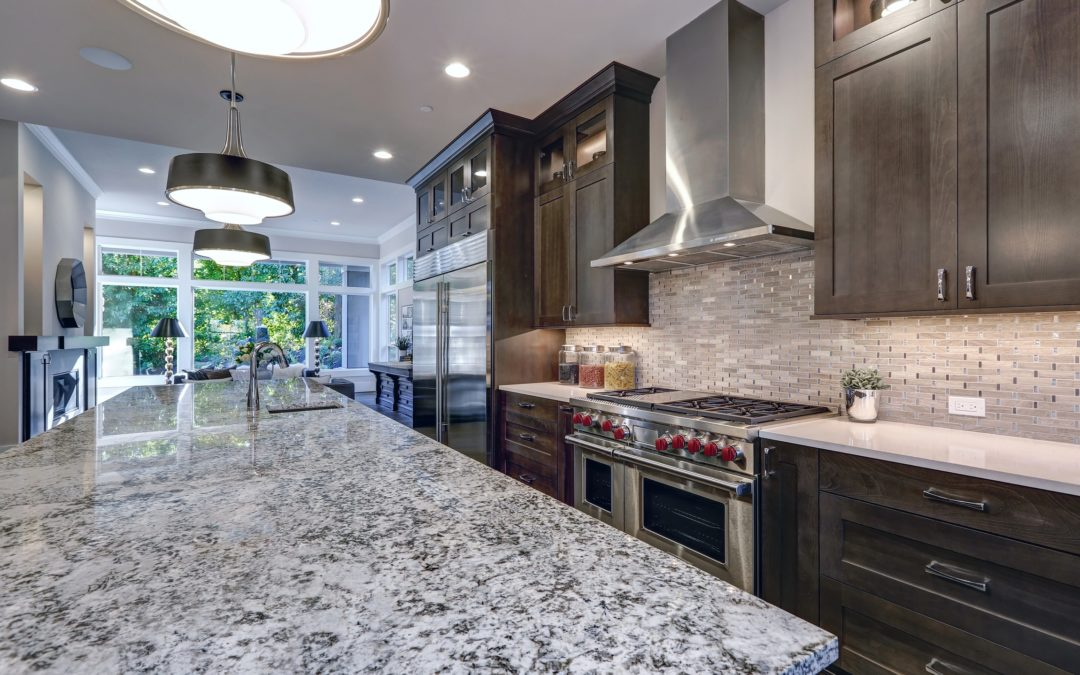 American Granite, Kitchens, and Baths of Middlesex County, NJ – Kitchen Remodeling, Granite, Countertops, Bathroom Design, Vanities