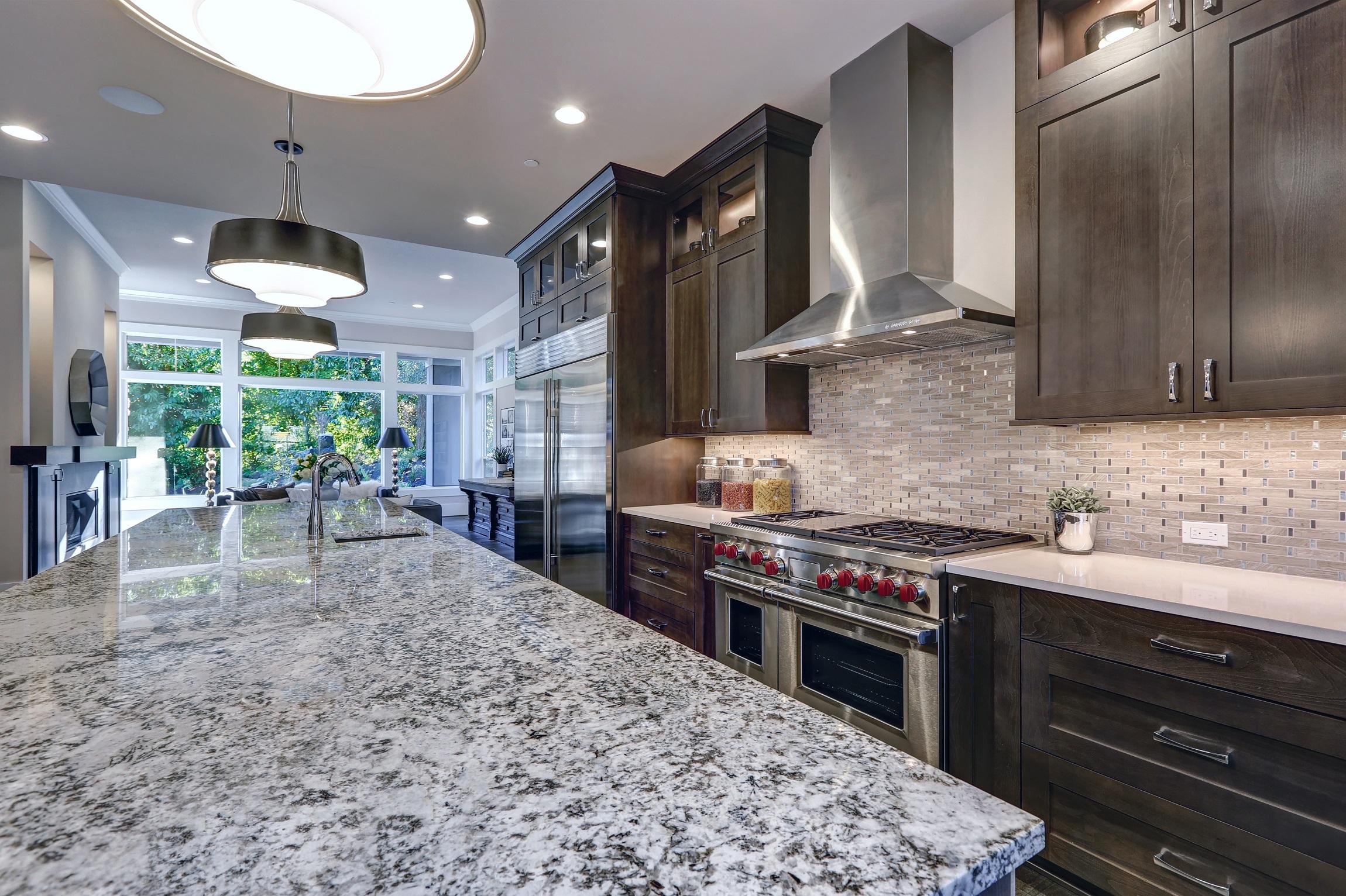 Home - American Granite Designs   Granite, Kitchens, and Baths