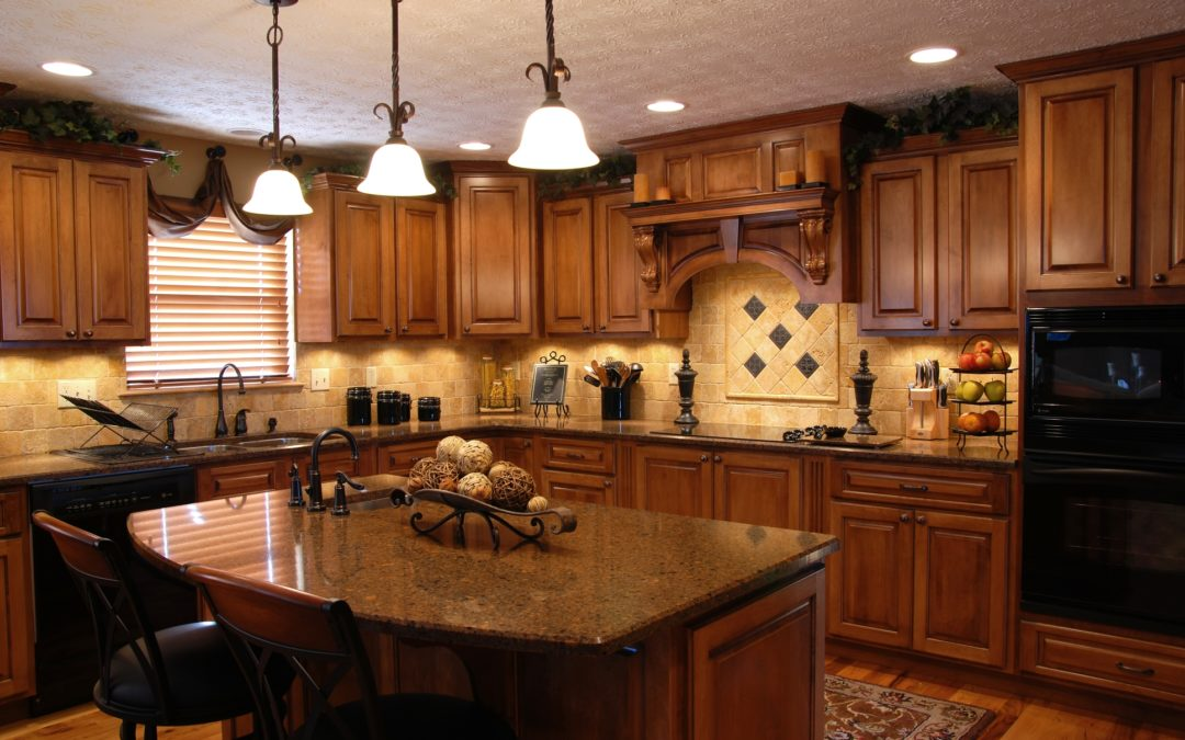 Freehold, NJ | Kitchen Construction Remodeling | Kitchen Design & Build Services in Freehold, NJ