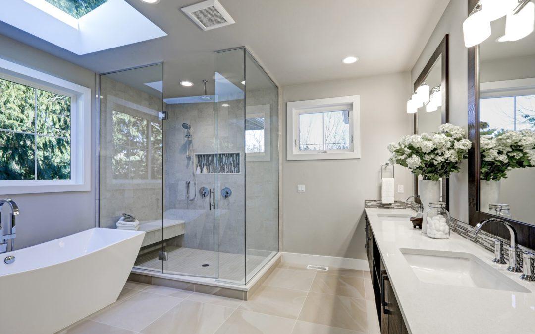 Freehold, NJ – Bathroom Renovation, Remodel, Construction Services | Custom Bathroom Builder