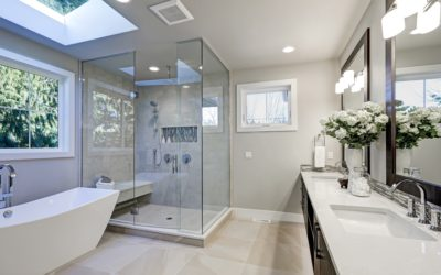 Freehold, NJ – Bathroom Renovation, Remodel, Construction Services   Custom Bathroom Builder
