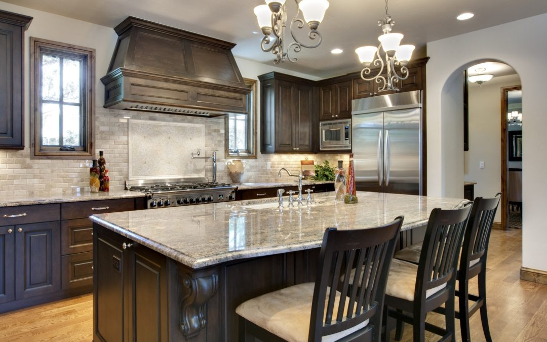 Freehold, NJ – Marble and Granite Stone | Kitchen Countertops | Vanity Top