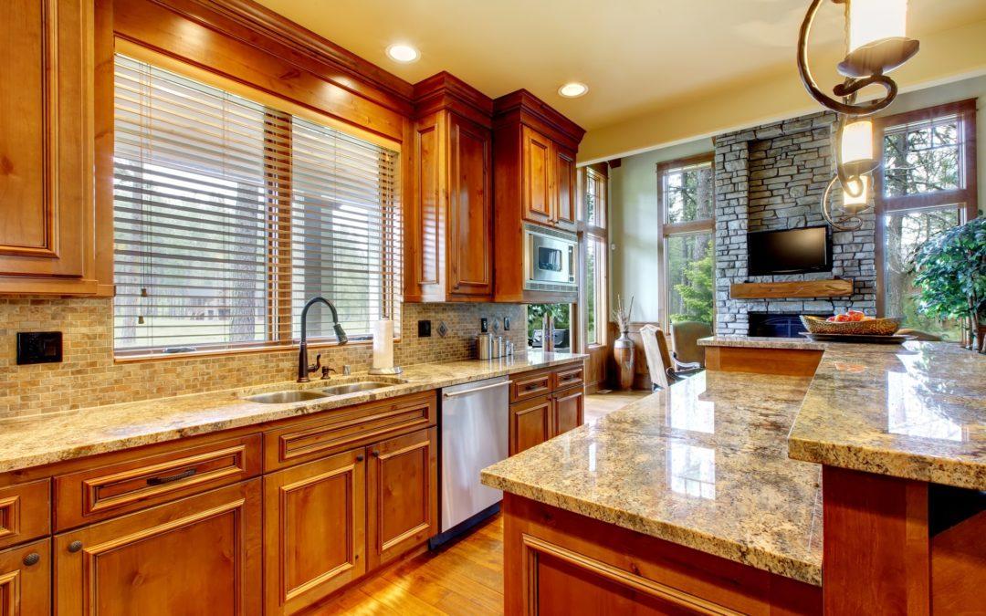 Ocean County, NJ | Stone, Counter Tops, Flooring Tiles, Vanity | Granite Countertops Near Me