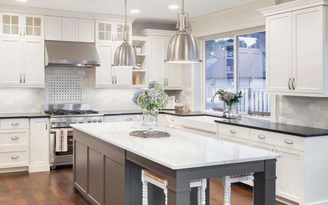 Freehold, NJ | Full-Service Custom Kitchen Remodeling | Kitchen Design & Build