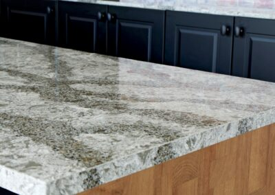American Granite, Kitchens, and Baths