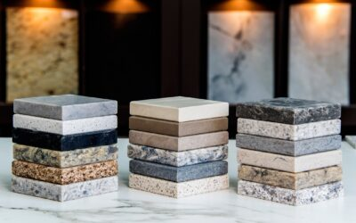 Lakewood Township, NJ – Custom Kitchen Countertops | Granite Countertop Installation Near Me