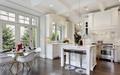 Howell Township, NJ   Kitchen Renovation Contractor   Best Kitchen Makeovers Near Me