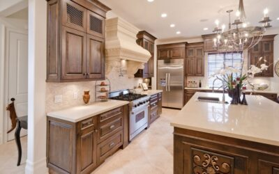 Manalapan Township, NJ | Kitchen Makeovers | Kitchen Renovations | Kitchen Design | Costs of Kitchen Remodeling