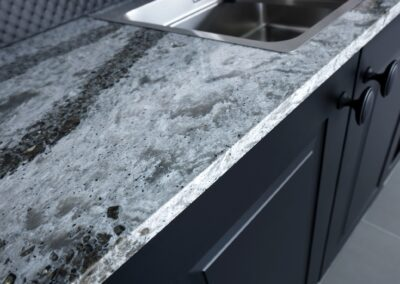 Custom Countertop Fabrication & Installation in Freehold, NJ