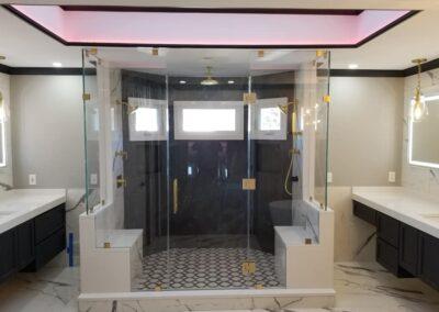 Freehold, NJ | Kitchen & Bathroom Remodeling Project