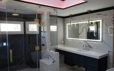 Howell Township, NJ   Bathroom Remodeling Contractor   Best Bathroom Construction Near Me