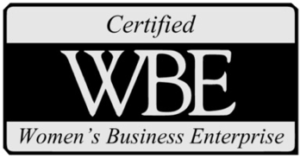Woman Led Business in Freehold, NJ