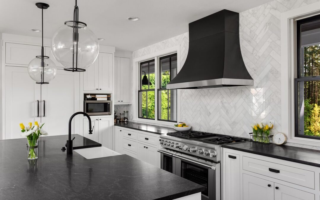 Manalapan Township, NJ Kitchen Remodeling Services