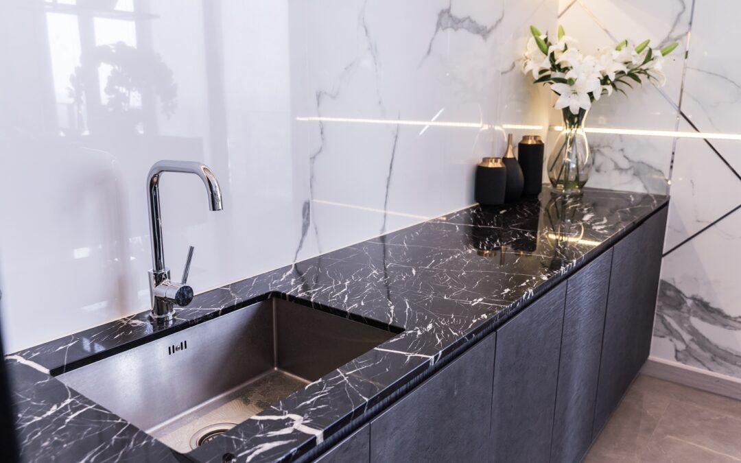 Bathroom Vanity Countertops in Freehold, NJ